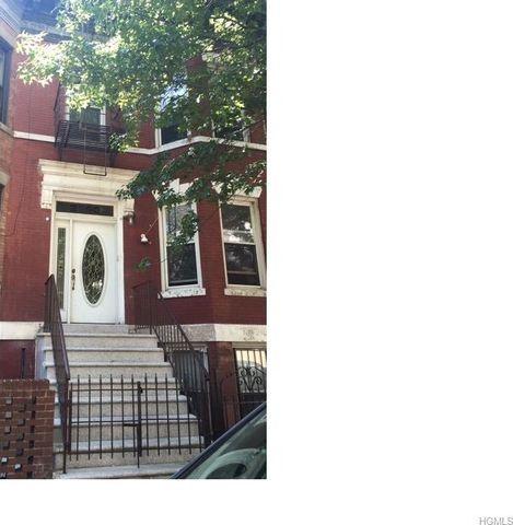 2590 Briggs Ave, Bronx, NY 10458