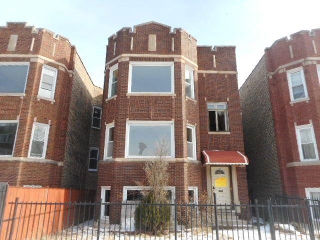 7959 S Essex Ave, Chicago, IL 60617