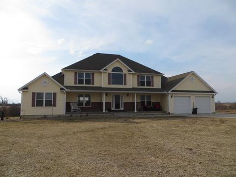 Photo of 9230 Ne Country Hill Pkwy, Cameron, MO 64429