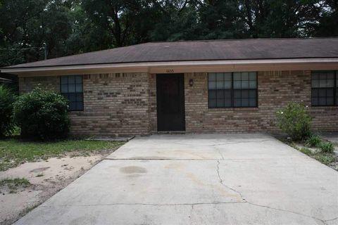 6453 Maddox Rd, Milton, FL 32570