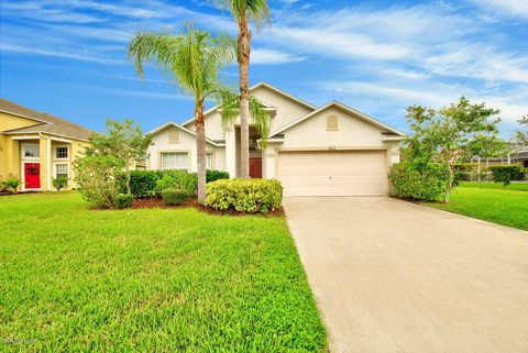 westbrooke melbourne fl real estate homes for sale realtor com rh realtor com