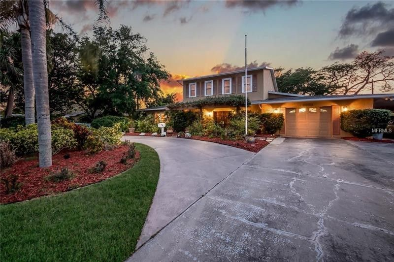 3624 S Lockwood Ridge Rd Sarasota Fl 34239