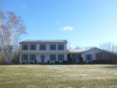 Astounding Massena Ny Houses For Sale With Swimming Pool Realtor Com Download Free Architecture Designs Jebrpmadebymaigaardcom