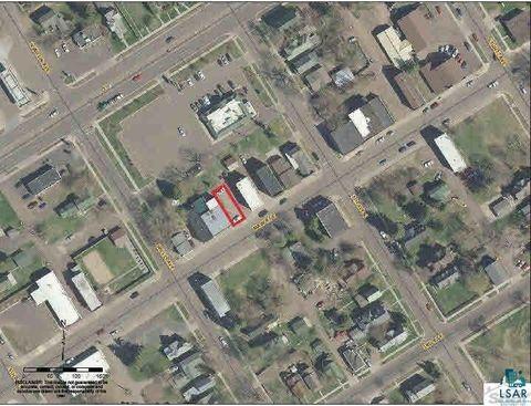 Photo of 611 Main St E, Ashland, WI 54806