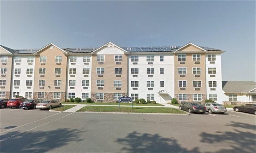 100 Scales Plz, Clifton, NJ 07013 - Home for Rent - realtor.com®