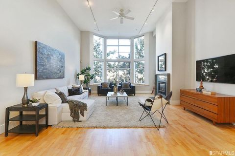 1150 Folsom St Unit 4, San Francisco, CA 94103