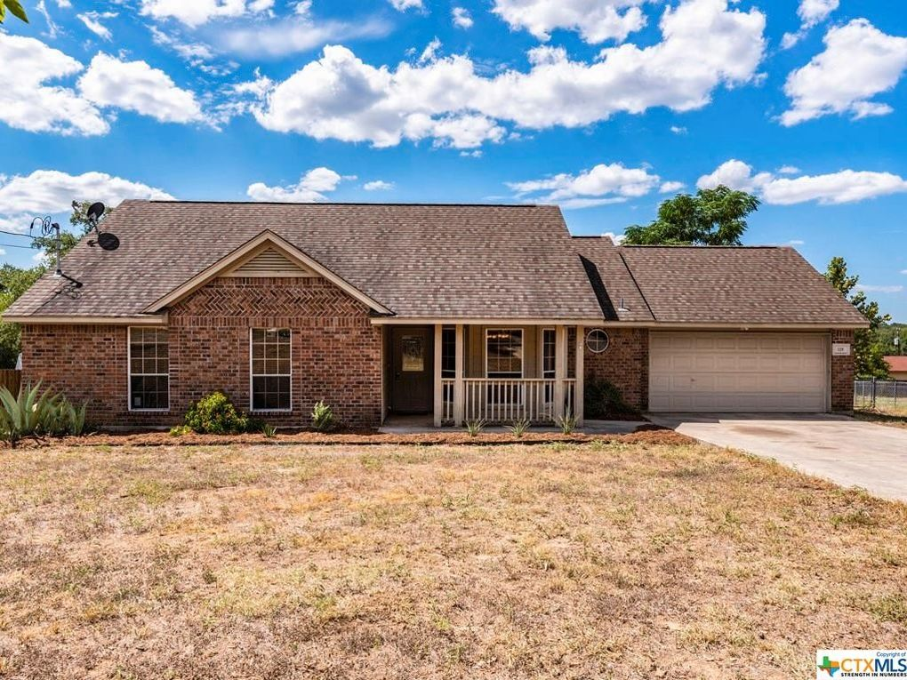 125 barton rd san marcos tx 78666 home for rent