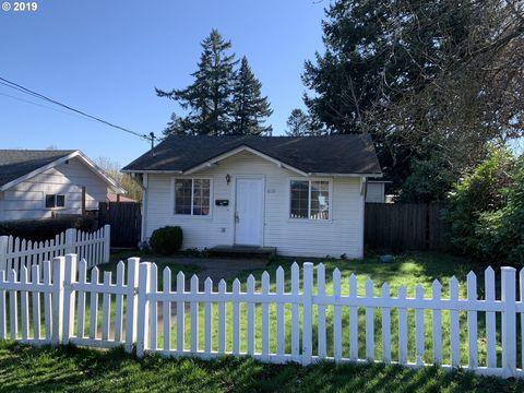 Photo of 4626 Ne 98th Ave, Portland, OR 97220