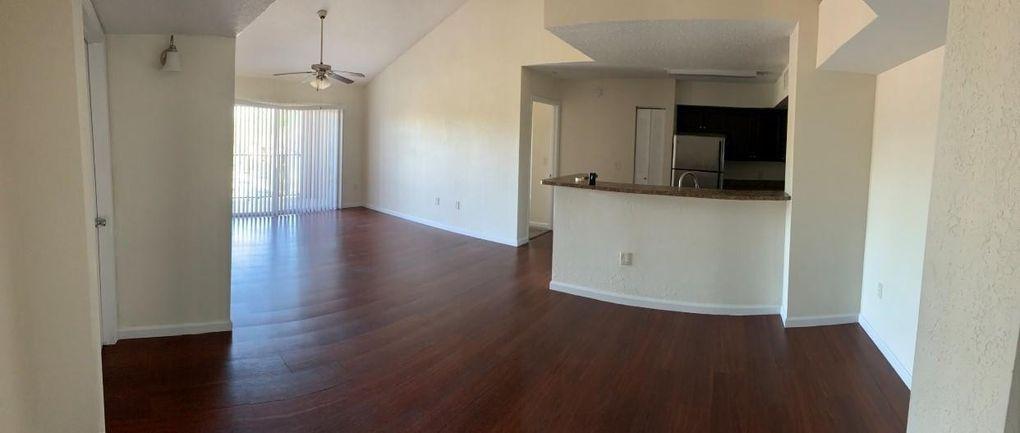 Condo For Rent 7856 Sonoma Springs Cir Apt 303 Lake Worth Fl