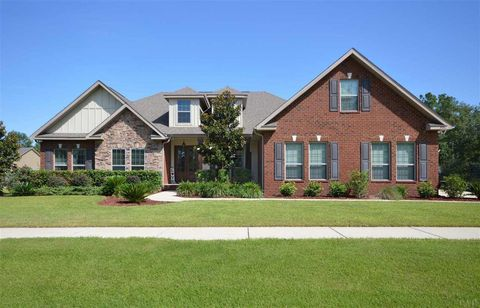 Photo of 5951 Mountain Crest Ave, Pace, FL 32571