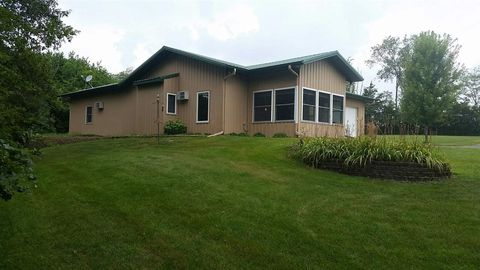 2050 150th Ave, Donnellson, IA 52625