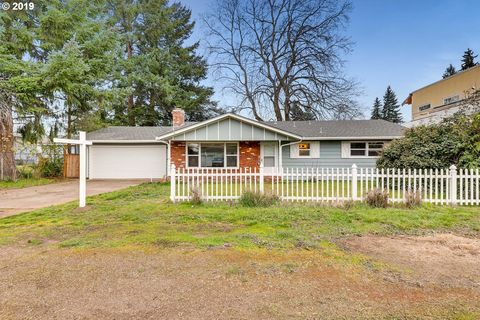 Photo of 5394 Chehalis Dr N, Keizer, OR 97303