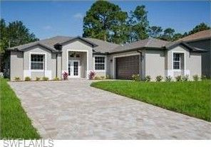 5230 Billings St, Lehigh Acres, FL 33971