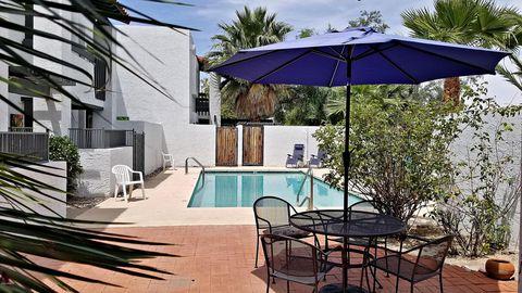 Photo of 3636 N 70th St, Scottsdale, AZ 85251
