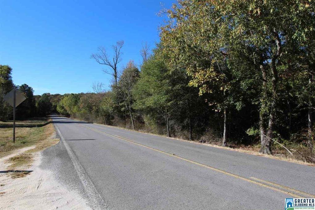 39839 Highway 411 Unit 1, Ashville, AL 35953