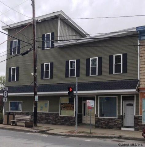 Photo of 281 Main St, Richmondville, NY 12149