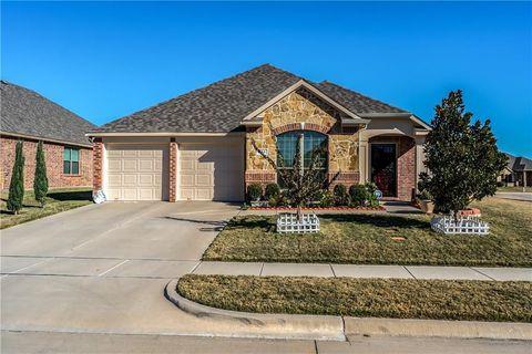 944 Bridle Bit Dr  Grand Prairie  TX 75051. Grand Prairie  TX Real Estate   Grand Prairie Homes for Sale