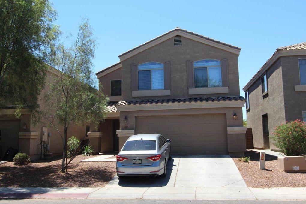 13023 W Lawrence Rd, Glendale, AZ 85307