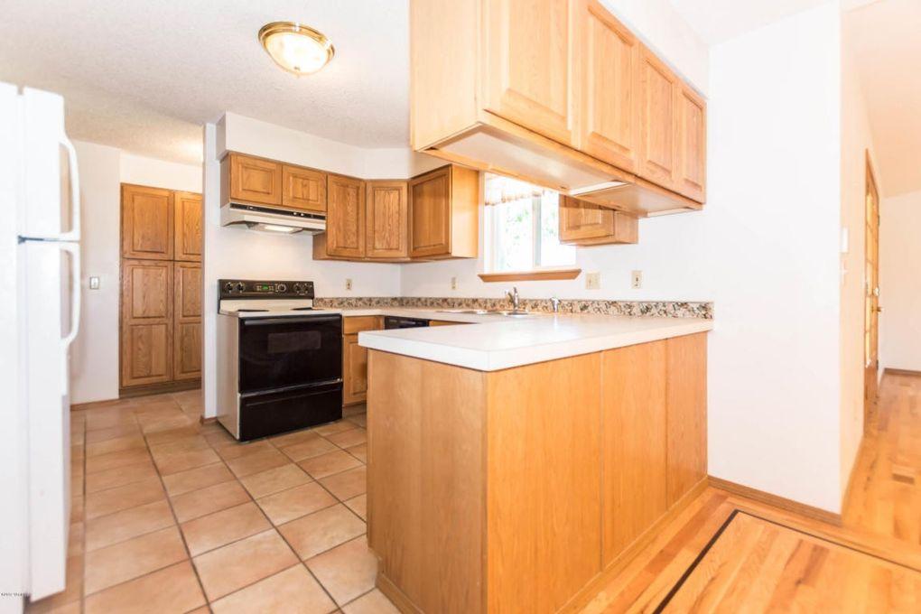Kitchen Cabinets Yakima Wa 931 n cottonwood rd, yakima, wa 98908 - realtor®