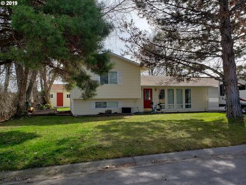 325 NE Boardman Ave, Boardman, OR 97818
