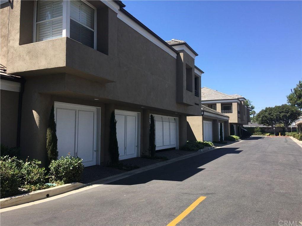 118 Baycrest Ct, Newport Beach, CA 92660