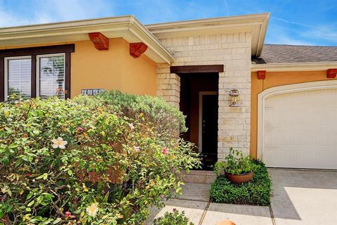 Magnificent 77076 Real Estate Homes For Sale Realtor Com Complete Home Design Collection Barbaintelli Responsecom