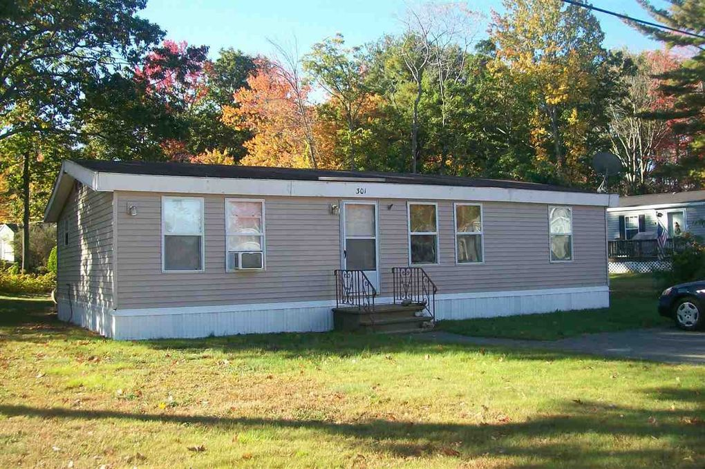 mobile homes for sale nh by owner with 301 Sherwood Gln Somersworth Nh 03878 M34226 58095 on 88182723 likewise 103438159 likewise Houses For Rent Near Me Craigslist besides 13531885 likewise Mobile Homes Nh.