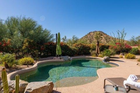 11741 E Parkview Ln, Scottsdale, AZ 85255