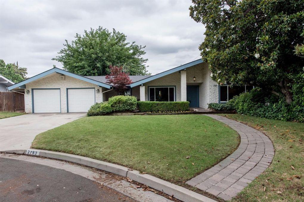 Rental Properties Fresno Ca