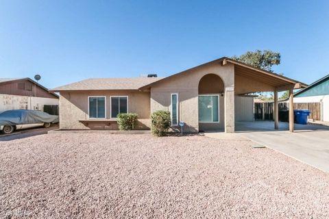 Photo of 2337 E Juanita Ave, Mesa, AZ 85204
