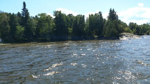 Photo of 15 Brush Is, Angle Inlet, MN 56711