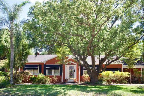 2004 E Marks St, Orlando, FL 32803