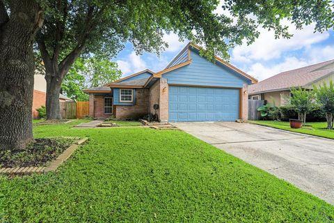 77530 real estate homes for sale realtor com rh realtor com