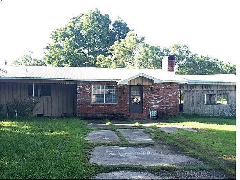 250 sheridan st iowa la 70647 home for sale and real estate listing