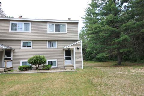 Photo of 849 Upper Mad River Rd, Thornton, NH 03285