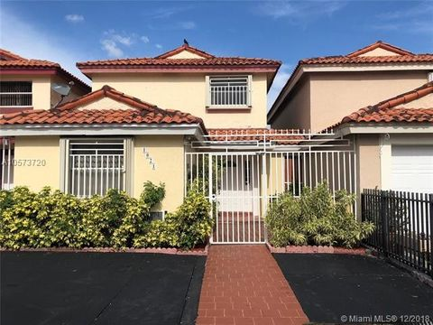 Photo Of 1021 Sw 104th Ct Miami Fl 33174