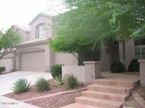 Photo of 1634 W Thunderhill Dr, Phoenix, AZ 85045