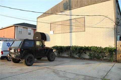 Photo of 1501 Hickory Ave Apt A, Harahan, LA 70123