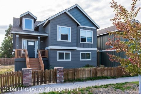 Photo of 61835 Se 27th St, Bend, OR 97702