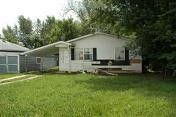 1812 W Water St, Springfield, MO 65802