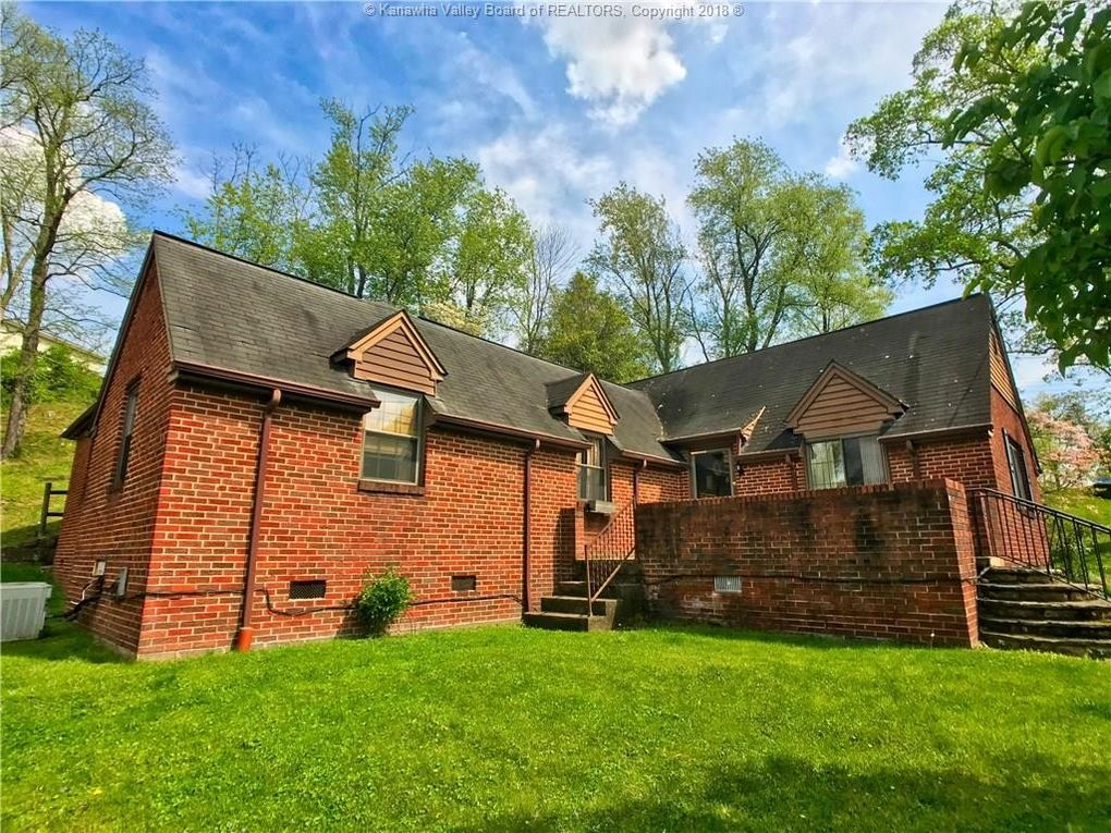 Rental Property Charleston Wv Area