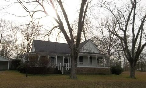 Page 3 lumberton ms real estate lumberton homes for - Craigslist fort smith farm and garden ...