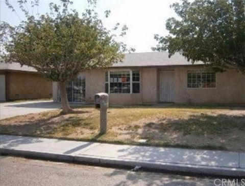 373 San Jacinto Way, Blythe, CA 92225
