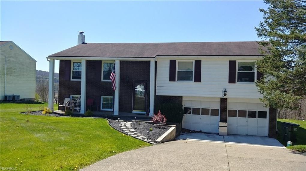 61419 Summit Rd, New Concord, OH 43762
