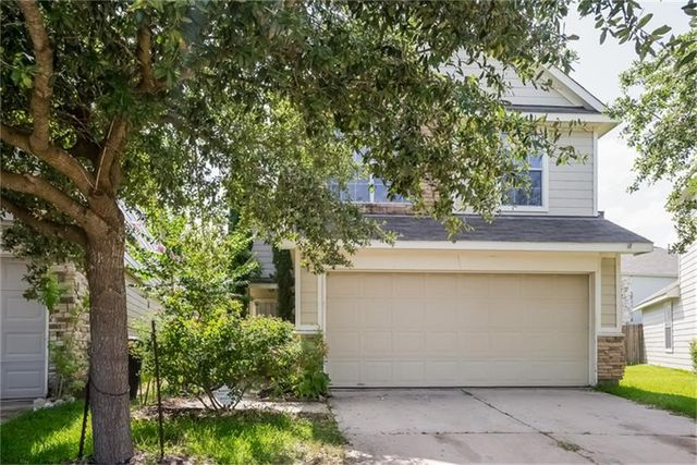 7906 Emperor Ln Houston Tx 77072 Home For Sale Real