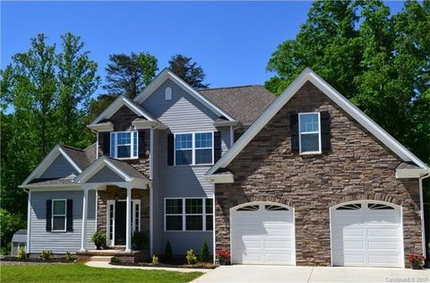 Birtwick Park Rockwell NC Real Estate  Homes for Sale  realtor