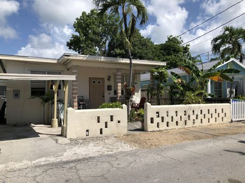 319 julia st, key west, fl 33040