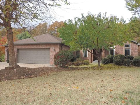 Photo of 6 Roberts Ln, Bella Vista, AR 72714