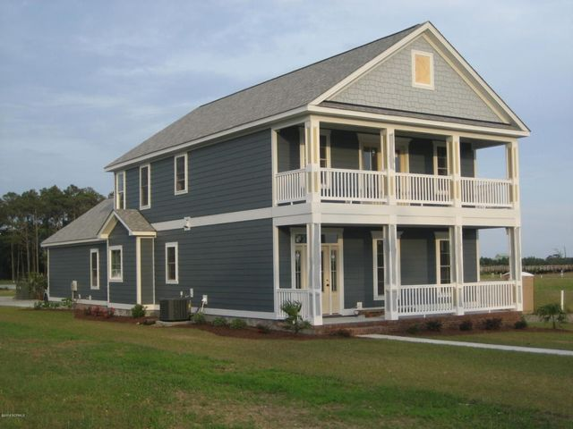 Search homes for sale at Bogue Watch in Newport, NC