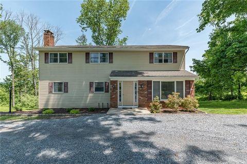 Stockton Nj Multi Family Homes For Sale Real Estate Realtorcom